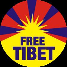 Обереги и товары из Тибета