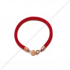 Денежный браслет (премиум)